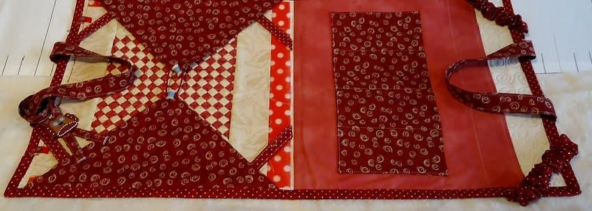 The 10 Best Beginner Quilt Patterns