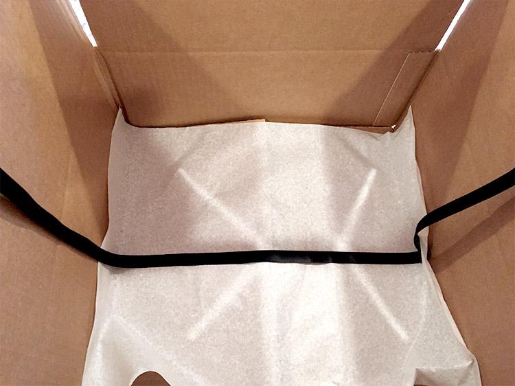 Varumärkning 101: Personliga presentband