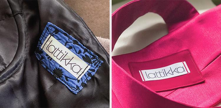 Customer Spotlight: Lattikka