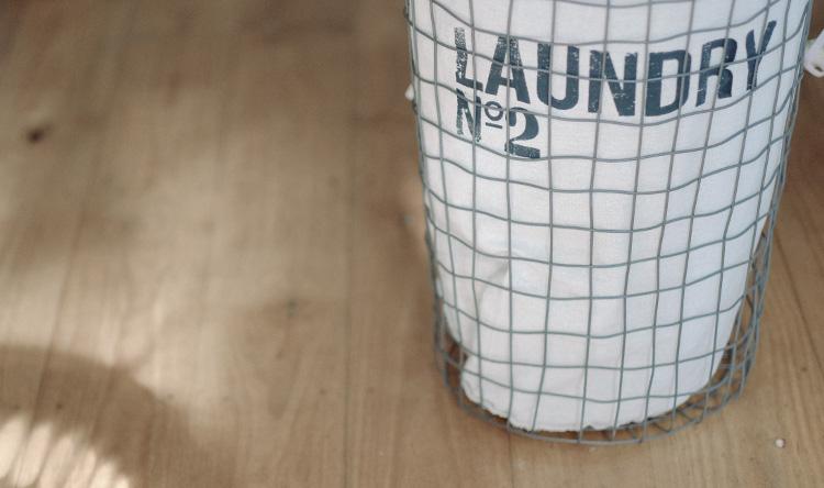 Hausgemachte Waschseife und weitere hilfreiche Rezepte