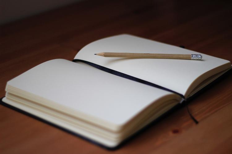 Journal de couture - tout ce qu'il y a à savoir!