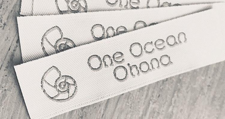 Customer Spotlight: One Ocean Ohana