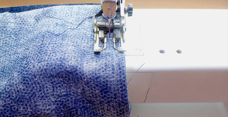 Sew Your Own Tablet Cover