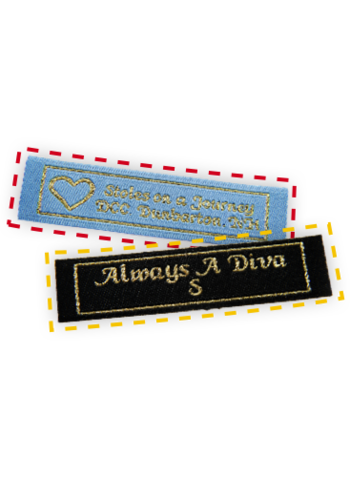 product_woven_labels_sparkling_textpng
